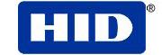 Logo HID Global