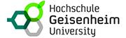 Logo Hochschule Geisenheim