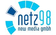Logo netz98