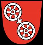 Wappen von Mainz